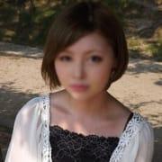 みき|ナイトベルプラス - 五反田風俗