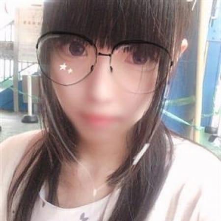 「赤字覚悟の衝撃的イベント開催中」09/24(日) 01:11   ナイトベルプラスのお得なニュース