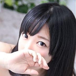 マナオ【清純な超・ウブっ娘 ♪】