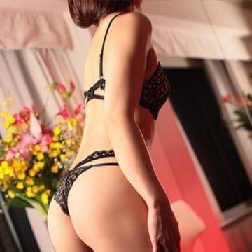あい|加賀美人 - 小松・加賀派遣型風俗