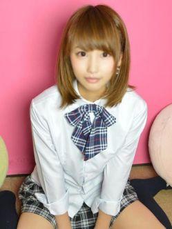 ほたる|18歳19歳の素人専門店 渋谷素人コスプレ学園でおすすめの女の子