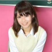 さつき 18歳19歳の素人専門店 渋谷素人コスプレ学園 - 渋谷風俗