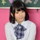 なつめ|18歳19歳の素人専門店 渋谷素人コスプレ学園 - 渋谷風俗