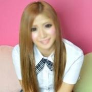 みゆ 18歳19歳の素人専門店 渋谷素人コスプレ学園 - 渋谷風俗