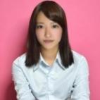 あやな|18歳19歳の素人専門店 渋谷素人コスプレ学園 - 渋谷風俗