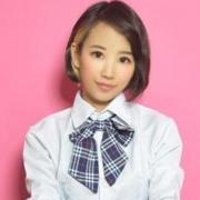 つぐみ 18歳19歳の素人専門店 渋谷素人コスプレ学園 - 渋谷風俗