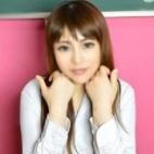 えりさ|18歳19歳の素人専門店 渋谷素人コスプレ学園 - 渋谷風俗