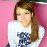 なお 18歳19歳の素人専門店 渋谷素人コスプレ学園 - 渋谷風俗