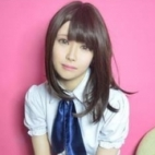 みおん|18歳19歳の素人専門店 渋谷素人コスプレ学園 - 渋谷風俗