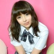 ももか 18歳19歳の素人専門店 渋谷素人コスプレ学園 - 渋谷風俗