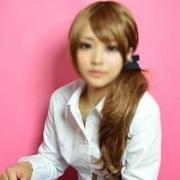 ふうか 18歳19歳の素人専門店 渋谷素人コスプレ学園 - 渋谷風俗