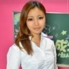 みずき|18歳19歳の素人専門店 渋谷素人コスプレ学園 - 渋谷風俗