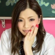 あやか 18歳19歳の素人専門店 渋谷素人コスプレ学園 - 渋谷風俗