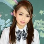 あんじゅ 18歳19歳の素人専門店 渋谷素人コスプレ学園 - 渋谷風俗