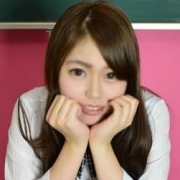 うさぎ 18歳19歳の素人専門店 渋谷素人コスプレ学園 - 渋谷風俗