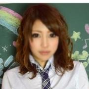じゅん 18歳19歳の素人専門店 渋谷素人コスプレ学園 - 渋谷風俗