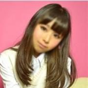 ちえ 18歳19歳の素人専門店 渋谷素人コスプレ学園 - 渋谷風俗