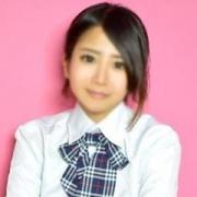 みはる 18歳19歳の素人専門店 渋谷素人コスプレ学園 - 渋谷風俗