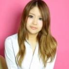 うみ|18歳19歳の素人専門店 渋谷素人コスプレ学園 - 渋谷風俗