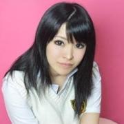 さやか 18歳19歳の素人専門店 渋谷素人コスプレ学園 - 渋谷風俗