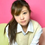 ゆうき 18歳19歳の素人専門店 渋谷素人コスプレ学園 - 渋谷風俗