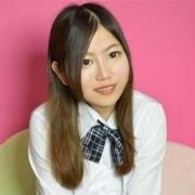 みい 18歳19歳の素人専門店 渋谷素人コスプレ学園 - 渋谷風俗