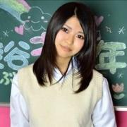 こずえ 18歳19歳の素人専門店 渋谷素人コスプレ学園 - 渋谷風俗