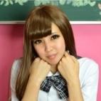 ここあ|18歳19歳の素人専門店 渋谷素人コスプレ学園 - 渋谷風俗
