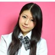 ほのか 18歳19歳の素人専門店 渋谷素人コスプレ学園 - 渋谷風俗