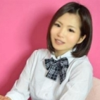 りつ|18歳19歳の素人専門店 渋谷素人コスプレ学園 - 渋谷風俗