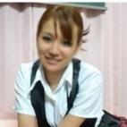りさ|18歳19歳の素人専門店 渋谷素人コスプレ学園 - 渋谷風俗