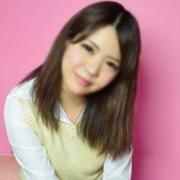 まりあ 18歳19歳の素人専門店 渋谷素人コスプレ学園 - 渋谷風俗