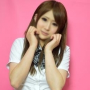 ねね 18歳19歳の素人専門店 渋谷素人コスプレ学園 - 渋谷風俗