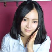 みみ 18歳19歳の素人専門店 渋谷素人コスプレ学園 - 渋谷風俗