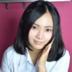 みみ|18歳19歳の素人専門店 渋谷素人コスプレ学園 - 渋谷風俗