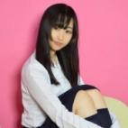 いちか|18歳19歳の素人専門店 渋谷素人コスプレ学園 - 渋谷風俗