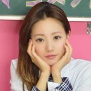 まいか 18歳19歳の素人専門店 渋谷素人コスプレ学園 - 渋谷風俗