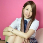 かえで|18歳19歳の素人専門店 渋谷素人コスプレ学園 - 渋谷風俗