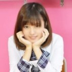 まおみ|18歳19歳の素人専門店 渋谷素人コスプレ学園 - 渋谷風俗