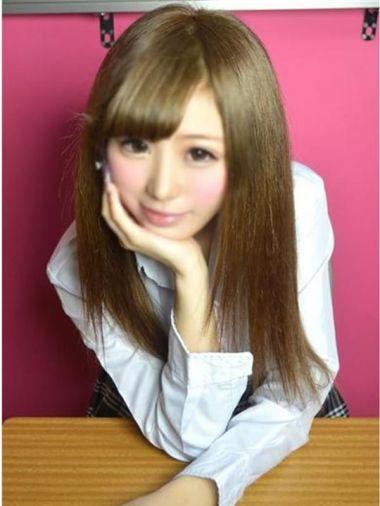 みらい|18歳19歳の素人専門店 渋谷素人コスプレ学園 - 渋谷風俗