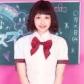 18歳19歳の素人専門店 渋谷素人コスプレ学園の速報写真