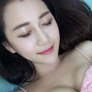 サキ|韓ラン車 - 尾張風俗
