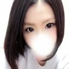 さおり もも尻クローバーZ 旭店 - 千葉県その他風俗