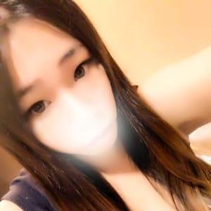 かのん【19歳清純ロリ】   もも尻クローバーZ 旭店(千葉県その他)