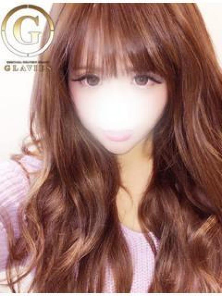 「おはよ」01/17(01/17) 19:02 | 愛内 マナ(あいうちまな)の写メ・風俗動画