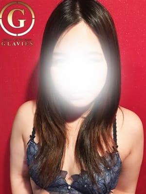 新人 由香(ゆか)(グラビエス)のプロフ写真3枚目