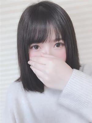新人・麻里(まり)【☆11/25入店☆】