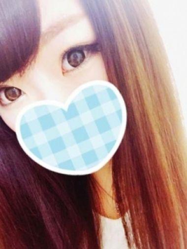 あゆみ|パステル - 米子風俗
