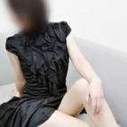 花山 瑞穂(みずほ)|昼妻夜 滋賀店 - 大津・雄琴風俗
