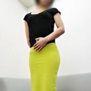 川崎 礼子(れいこ)|昼妻夜 滋賀店 - 大津・雄琴風俗